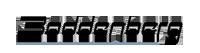 Aqua Cultura, Badplaner, Boddenberg, Bäder für Bergisch Gladbach und Leverkusen Logo