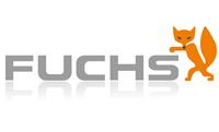 Fuchs, Baddeisgn, Badplaner, Konstanz, Bodensee, Mitglied bei Aqua Cultura