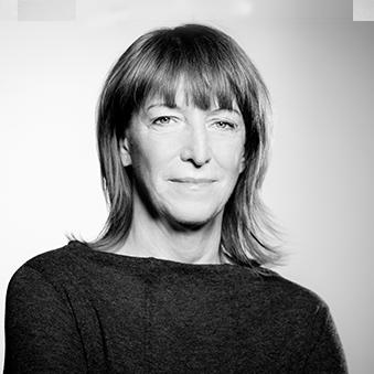 Maritta Goldmann. Inhaberin Goldmann Badmanufaktur, Berlin, Plön
