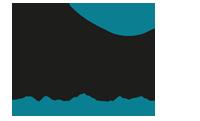 Koch, Profis für Bad, Wärme und Fliesen, Oberursel, Logo, Mitglied bei Aqua Cultura