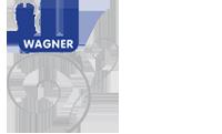 H.D. Wagner GmbH, Badplaner, Rodgau, Aqua Cultura, Logo