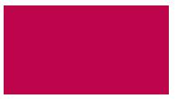Aqua Culture, Premiumbäder, Logo